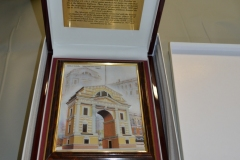 Иркутские сувениры