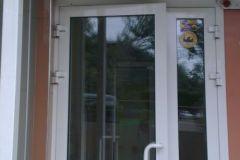 IMG-20130821-WA0004